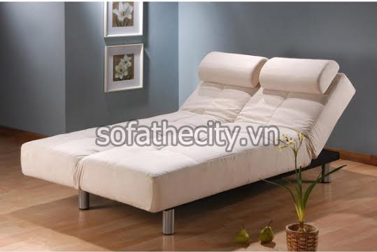 sofa-bed-mau-moi-01