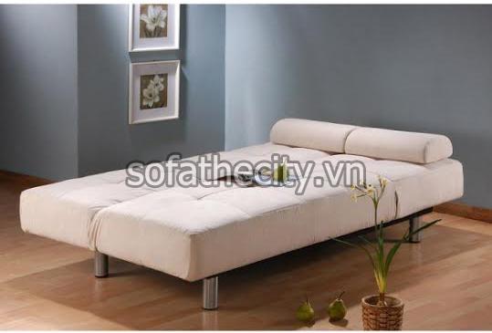 sofa-bed-mau-moi-02