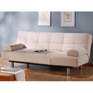 sofa-bed-mau-moi-03