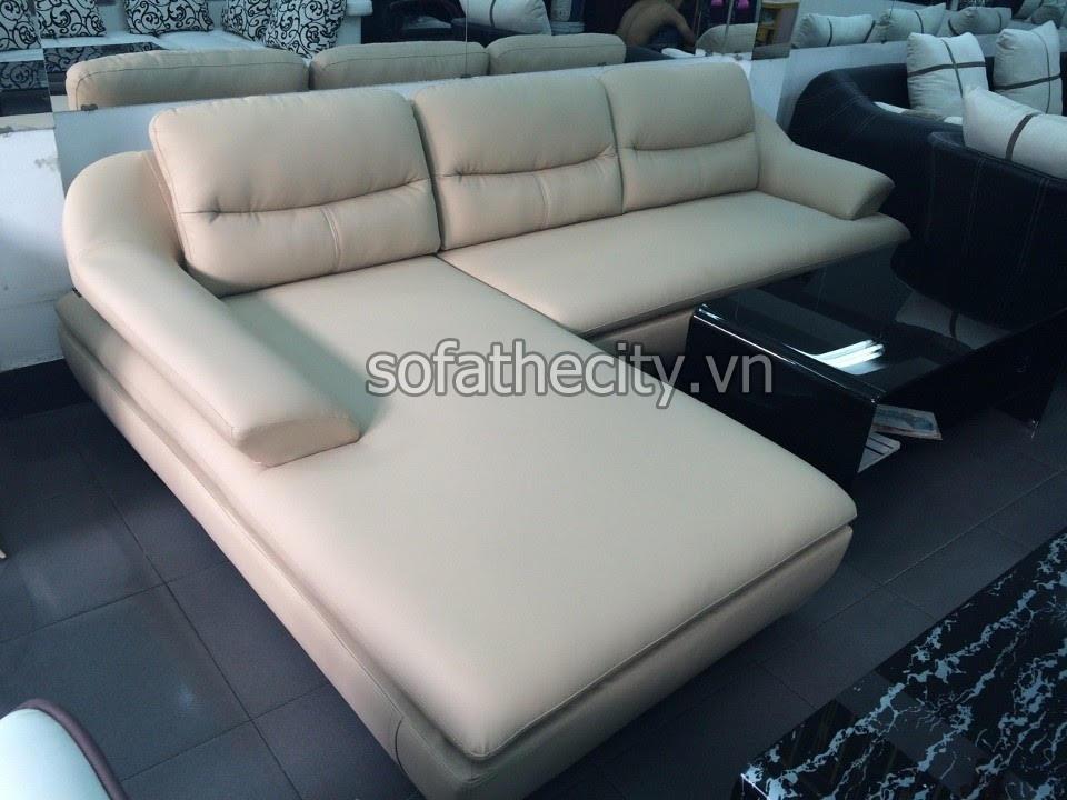sofa-goc-g08
