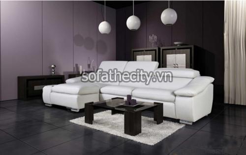 sofa-goc-g09