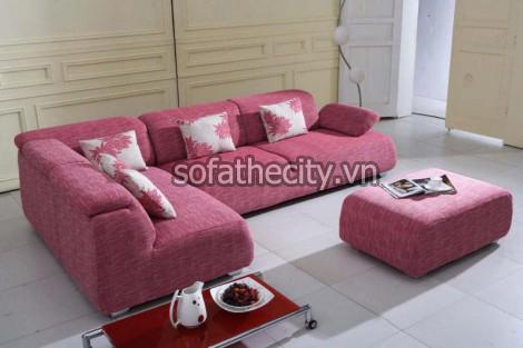 sofa-goc-g12
