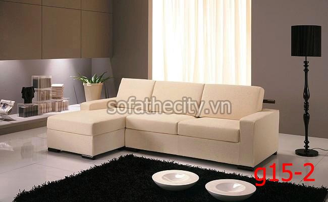 sofa-goc-g15-2