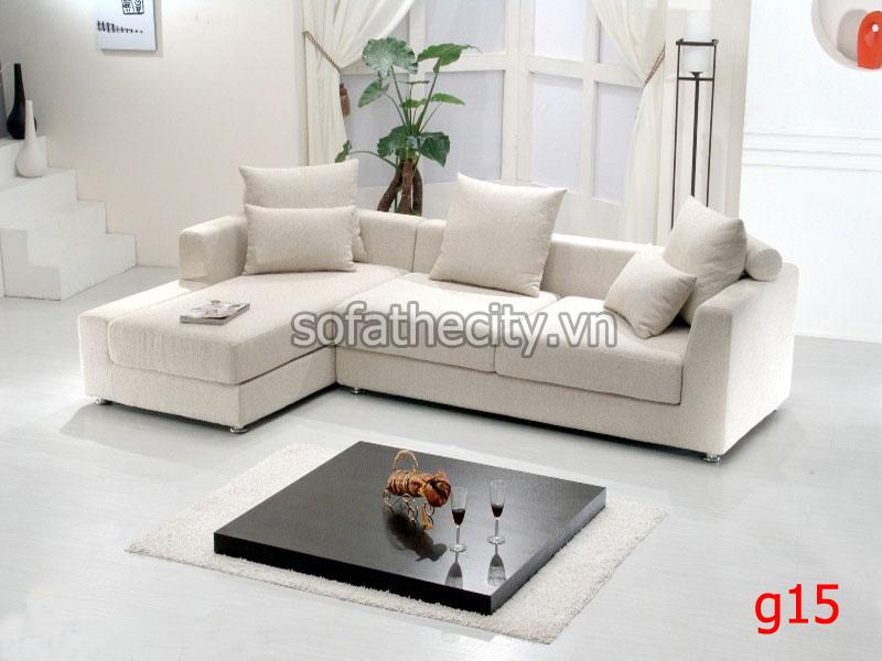 sofa-goc-g15