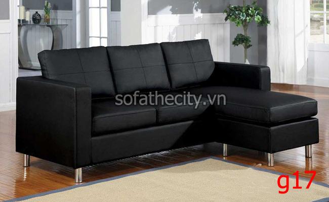 sofa-goc-g17