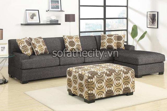 sofa-goc-g20-1