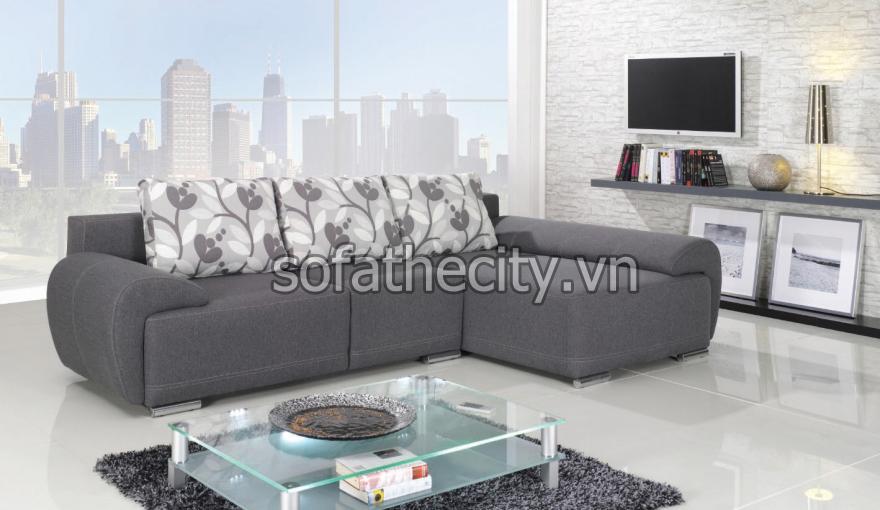 sofa-goc-g22