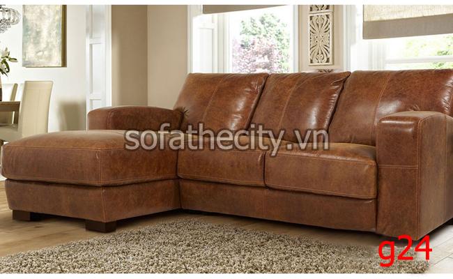 sofa-goc-g24
