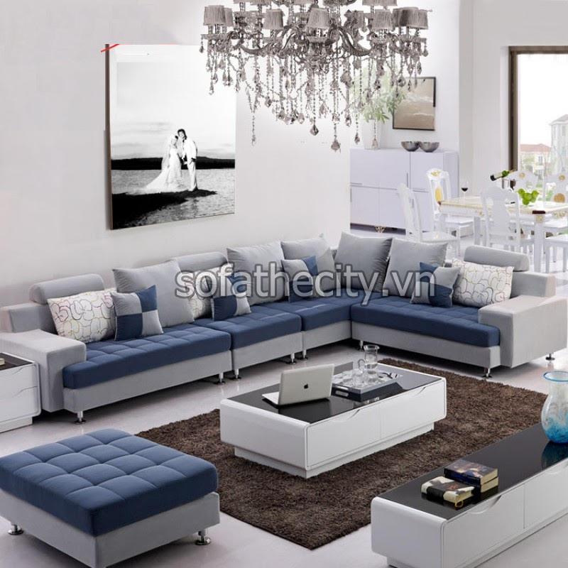 sofa-k860