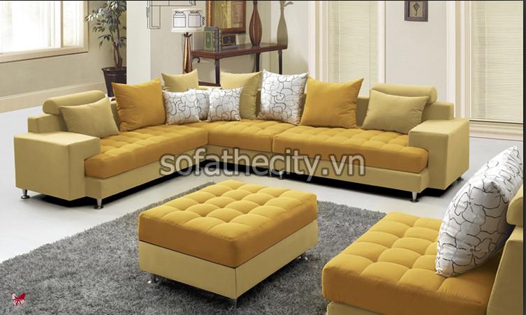 sofa-pk-k860-11