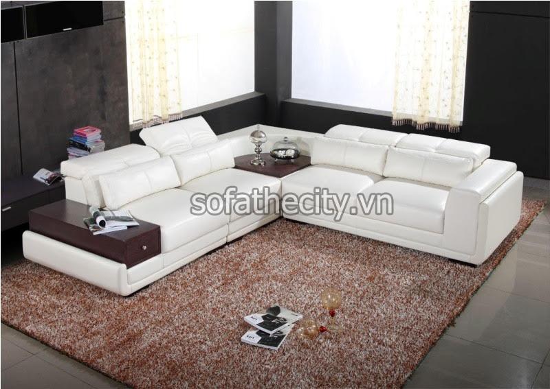 sofa-pk-k861
