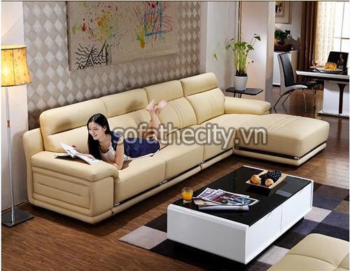 sofa-pk-k862-1