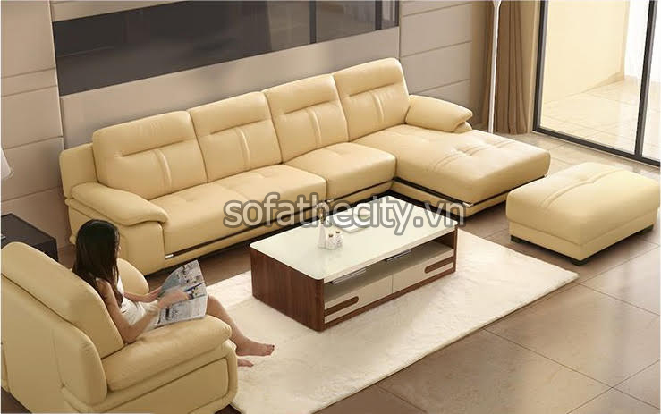 sofa-pk-k862