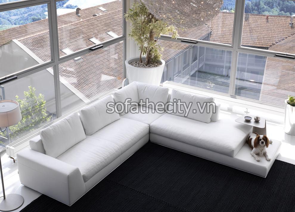 sofa-pk-k864