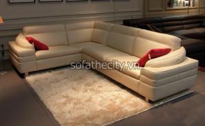 Bộ Ghế Sofa Phòng Khách Đơn Giản K865