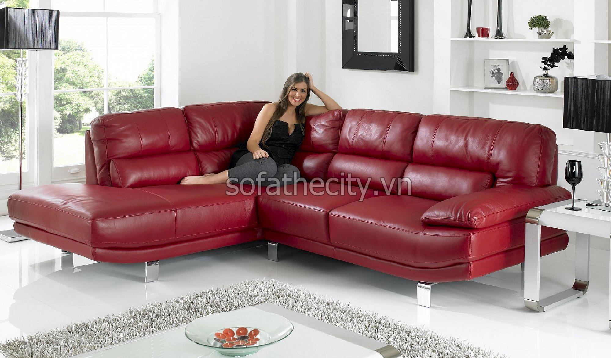 sofa-pk-k866