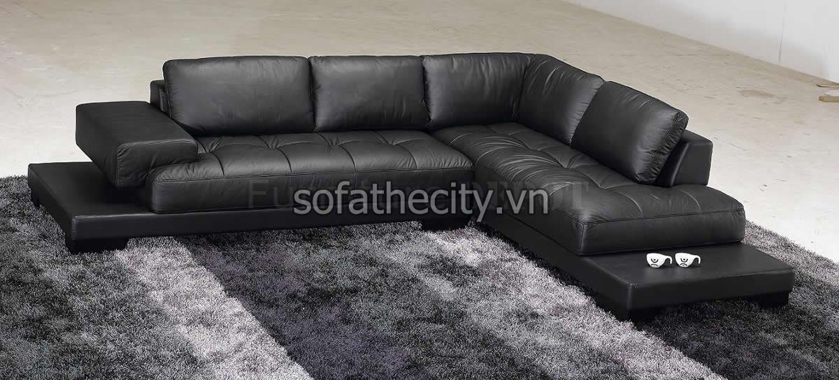 sofa-pk-k867-1