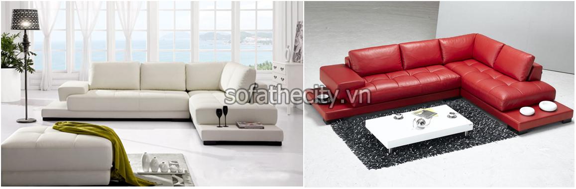 sofa-pk-k8671