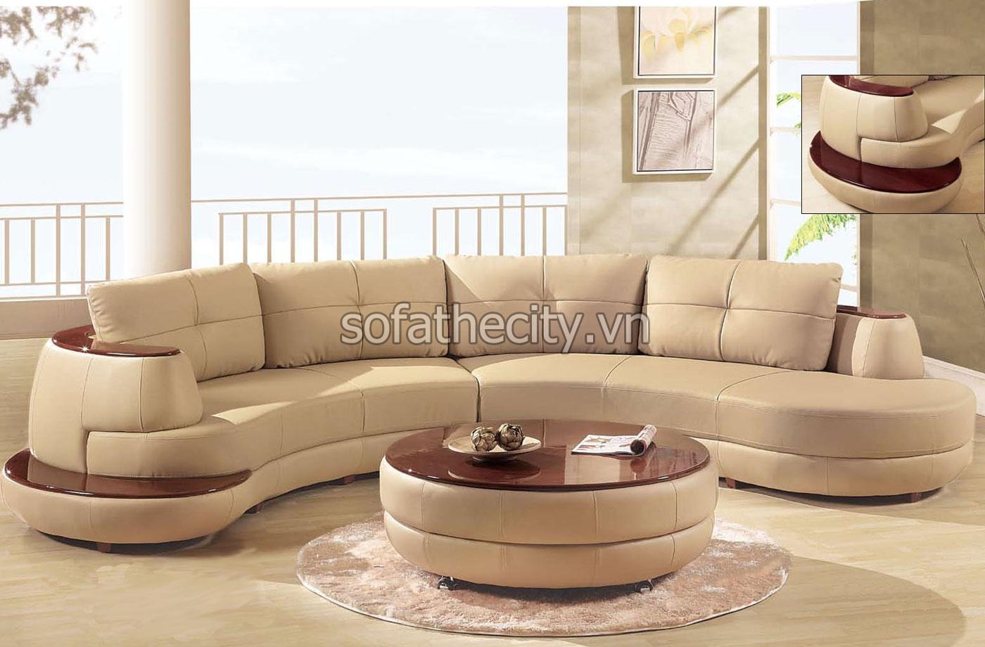 sofa-pk-k869