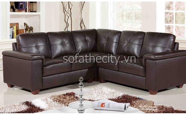 sofa-pk-k870