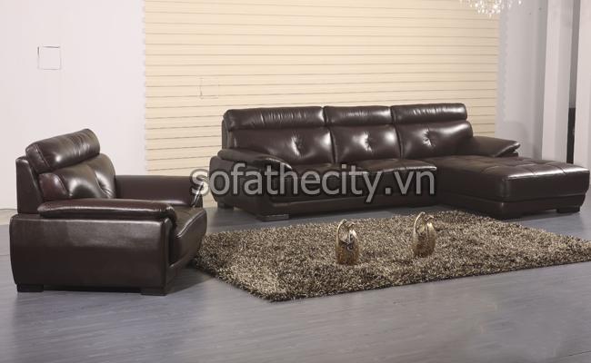 sofa-pk-k871