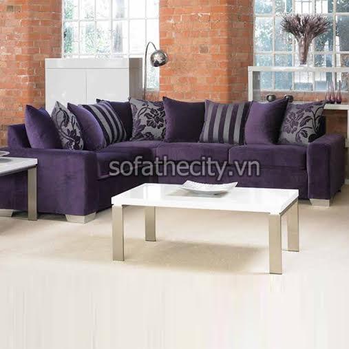 sofa-pk-k872