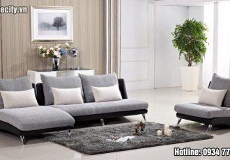 sofa goc cao cap 01