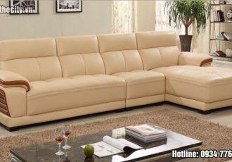 sofa goc cao cap 10