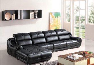 sofa goc cao cap 11