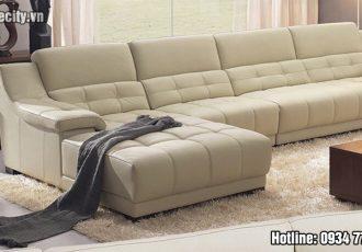 sofa goc cao cap 12