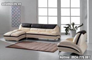 sofa goc cao cap 13