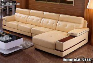 sofa goc cao cap 14