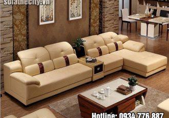 sofa goc cao cap 15