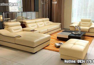sofa goc cao cap 16