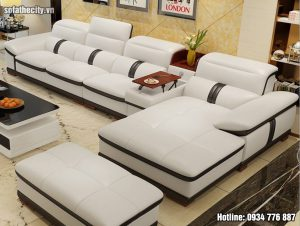 sofa goc cao cap 02