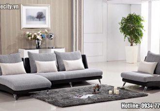 sofa goc cao cap 03