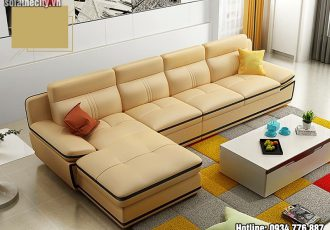 sofa goc cao cap 04