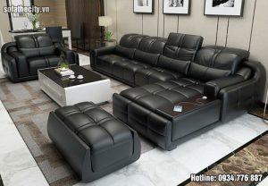 sofa goc cao cap 05