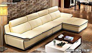 sofa goc cao cap 06
