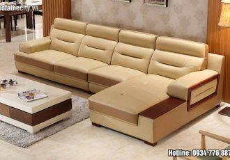 sofa goc cao cap 07