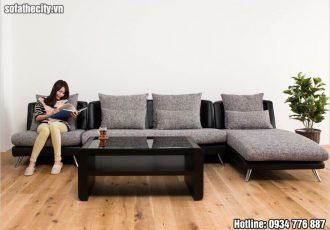 sofa goc cao cap 09