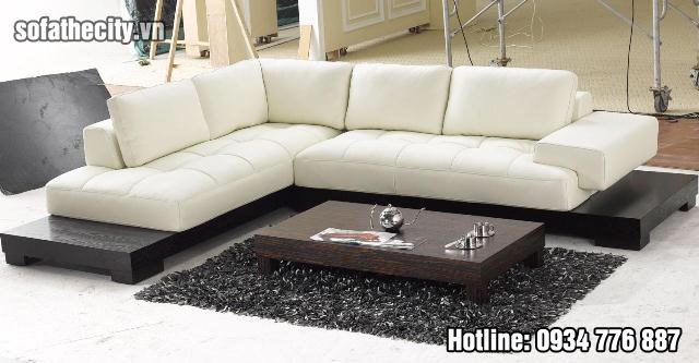 sofa goc da dep 03