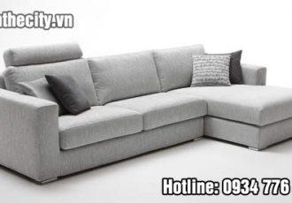 sofa goc dep mau xam