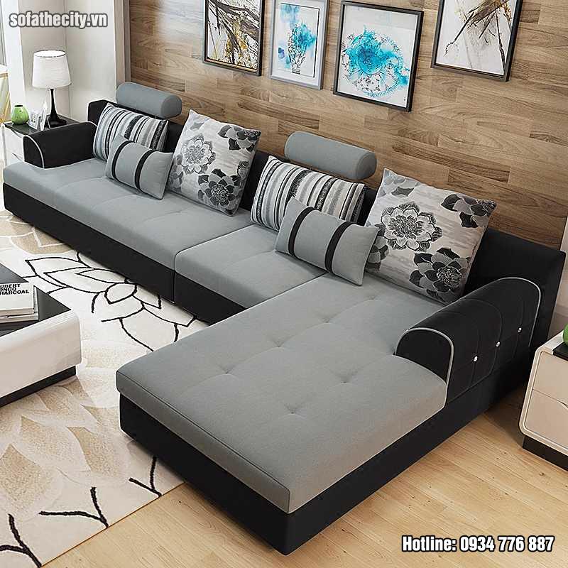 sofa goc nhap du mau sac 01