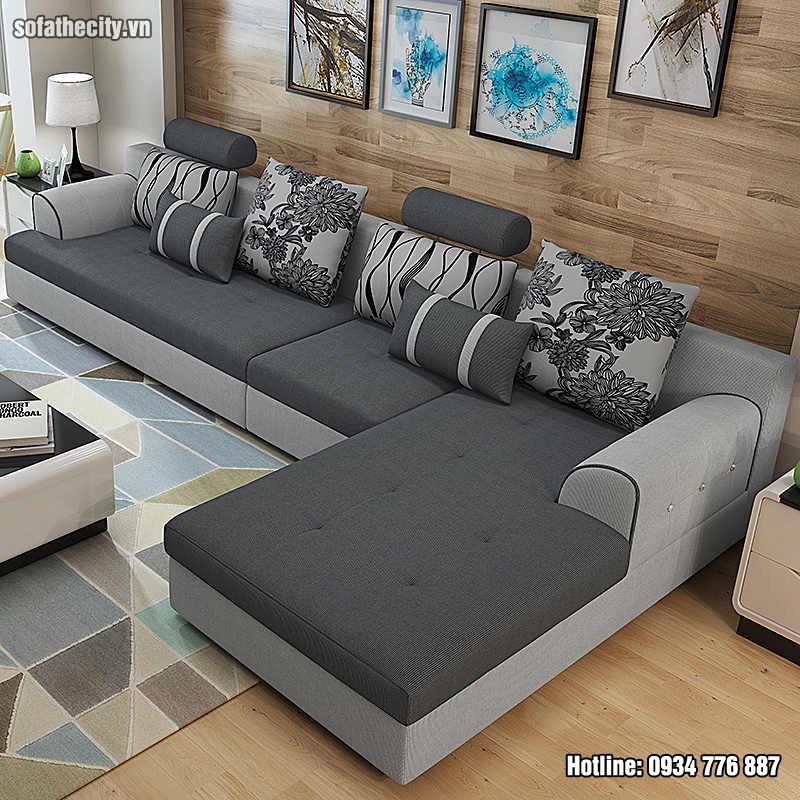 sofa goc nhap du mau sac 02