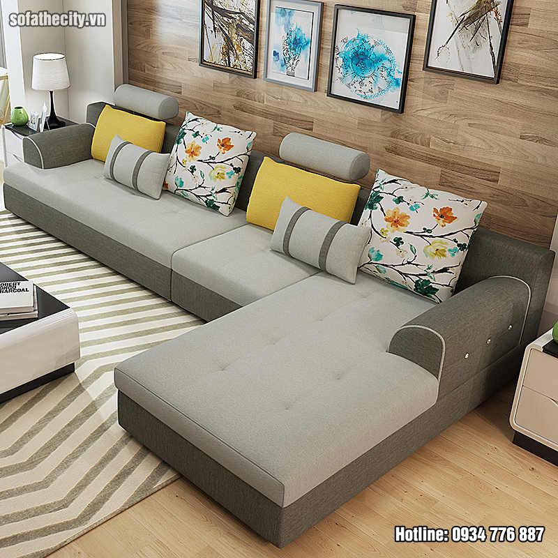sofa goc nhap du mau sac 03