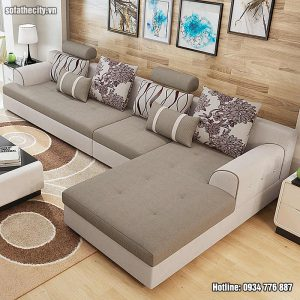 sofa goc nhap du mau sac 04
