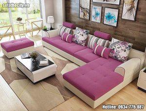 sofa goc nhap du mau sac 06