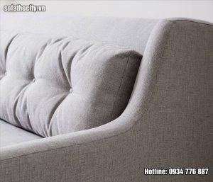sofa phong khach 11