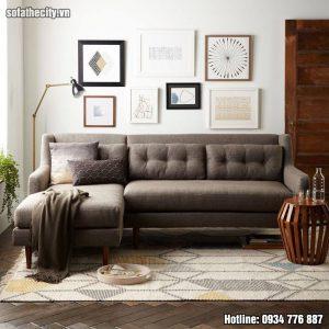 sofa phong khach 12